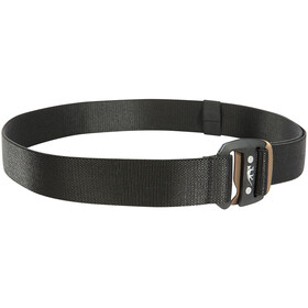 Tasmanian Tiger TT Stretch Riem 38mm, black